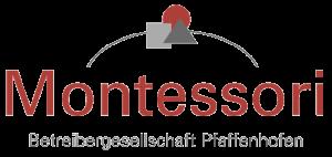 Montessori Pfaffenhofen